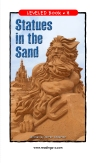 Statues in the Sand