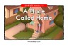 AM_A Place Called Home_C-1 (1)