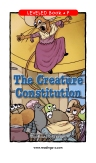 The Creature Constitution_P