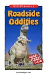 Roadside Oddities_O