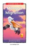 Mongos Migration